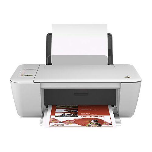 hp-deskjet-2548-wireless-all-in-one-printer