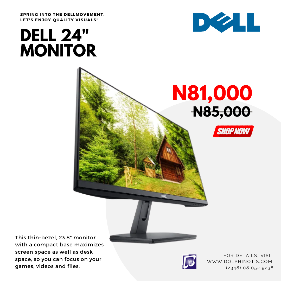 dell-24-inches-monitor