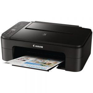 Printer & Scanner